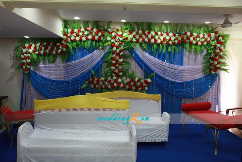 Hotel mina international jogeshwari mumbai banquet hall for International decor