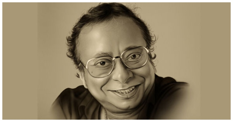 10 Soulful RD Burman Songs for Your Sangeet Playlist