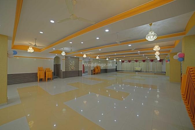 a photo of Utsav Party Hall