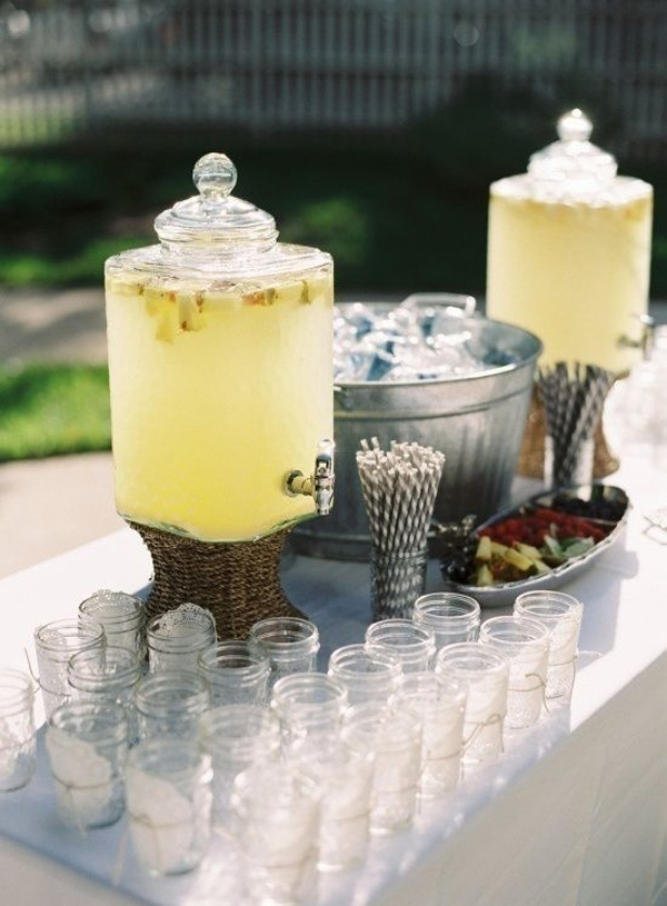 Table Setting Ideas- What No One Is Talking About in Indian Wedding Decoration