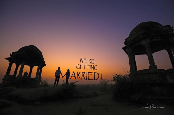Hemang Photography | Ahmedabad | Photographer