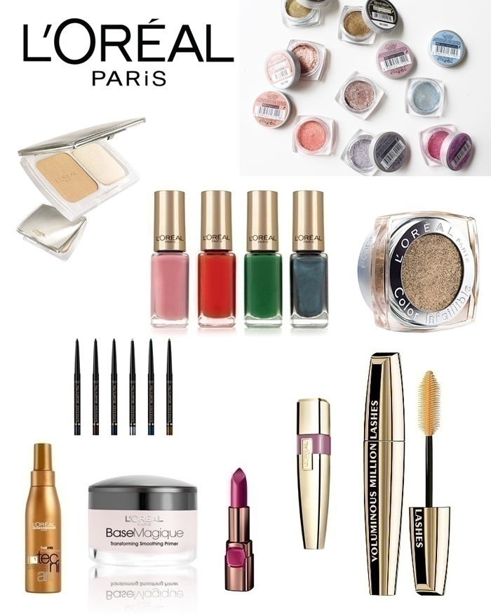 13 Top Makeup Brands for Brides Used By Professional Makeup