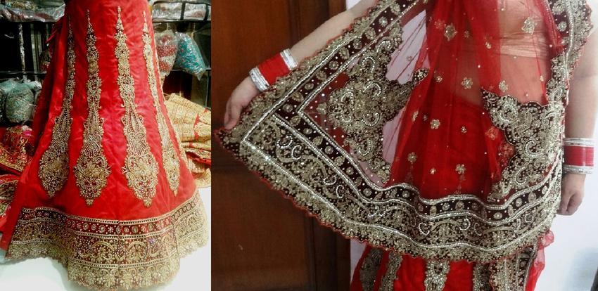 Elegance The Wedding Studio | Delhi | Rentals