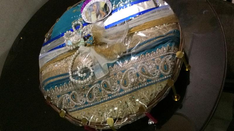 Creations by Priyanka | Delhi | Wedding Gifts