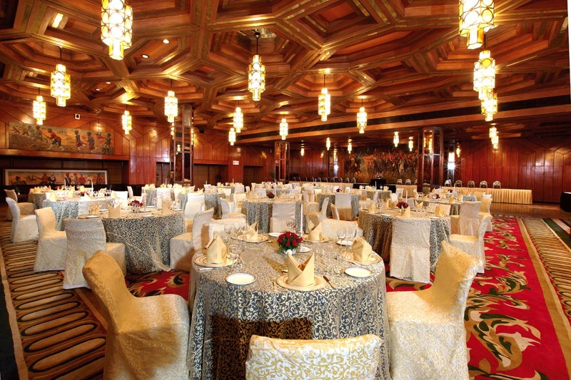 Banquet Halls in Meerut with Price to Host your Day in all its Glory