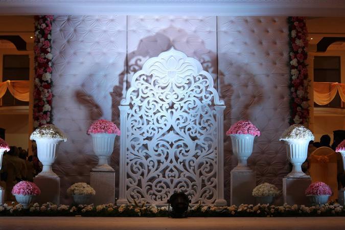 SP Events | Mahabaleshwar | Wedding Planners