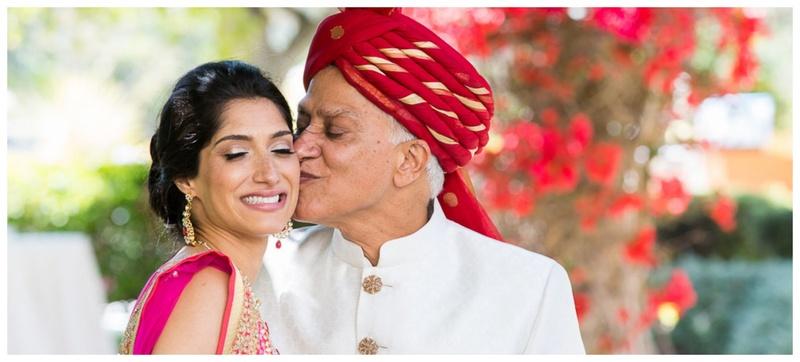 7 Bidai Songs to Bookmark for 2020 Weddings