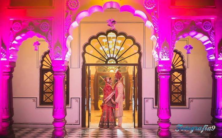 Fotografia 9 | Mumbai | Photographer