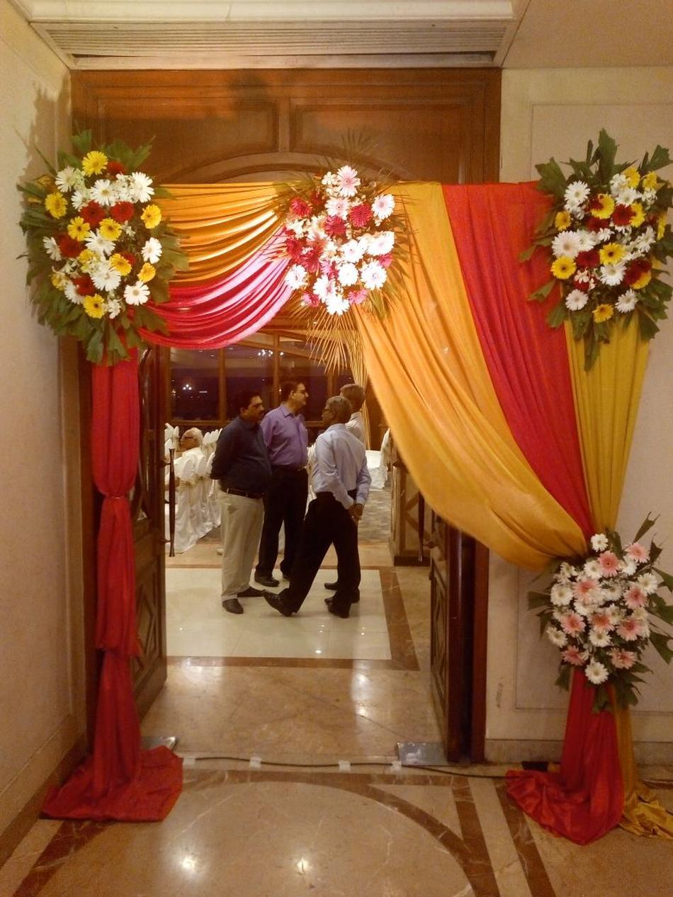 kohinoor atc dadar west mumbai banquet hall wedding