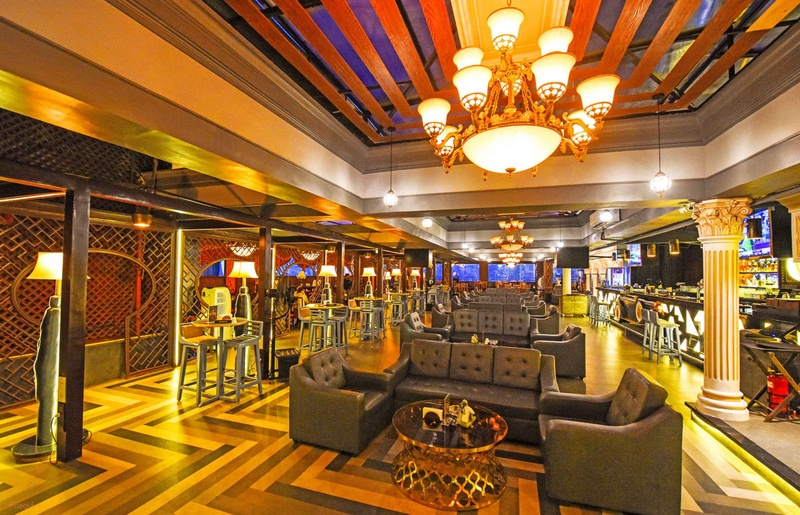 Small Birthday Party Halls in Kanpur to Celebrates your Joyous Occasions