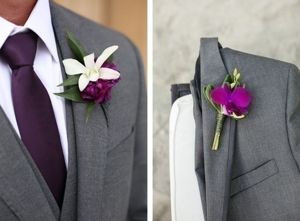 Suit / Groom wear