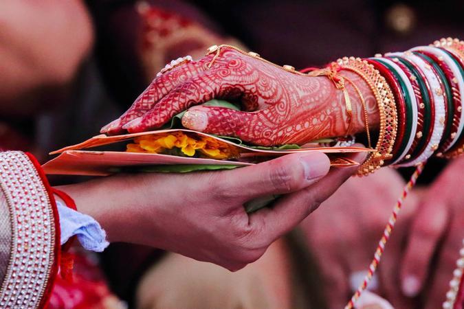 Karan Explore Photography | Mumbai | Photographer
