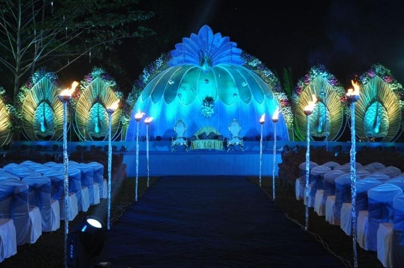 The Grand Bhagwati, Dumas Road, Surat