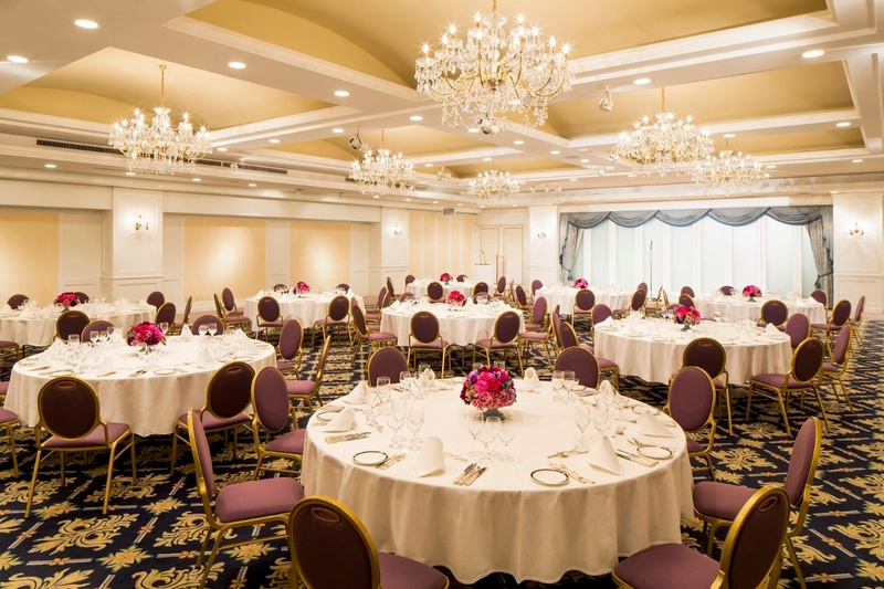 Best wedding halls in Goregaon to Celebrate the Best Events of your Life
