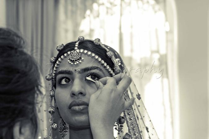 Theia Photography - Debi Sen Gupta | Mumbai | Photographer