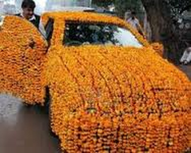 Car Rental Price In Bangalore