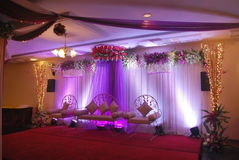 Imperial Banquets, Vashi, Mumbai