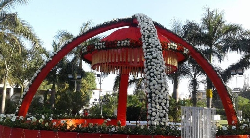 Banyan Paradise Resort, Sama Savli Road, Baroda