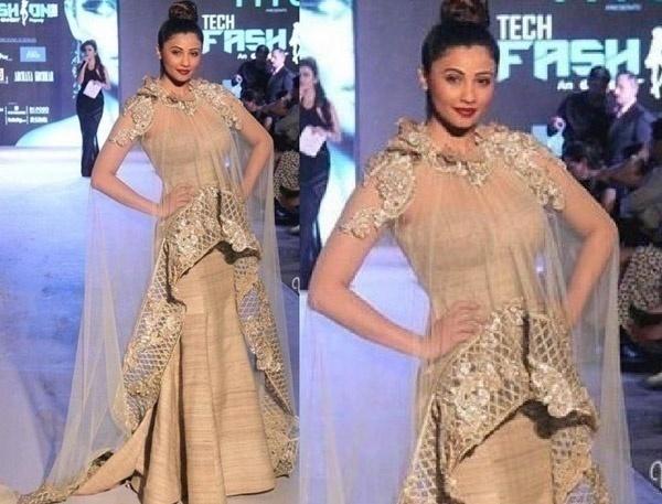 Archana Kochhar's Ahimsa Silk, A Perfect Choice For The Unconventional Bride