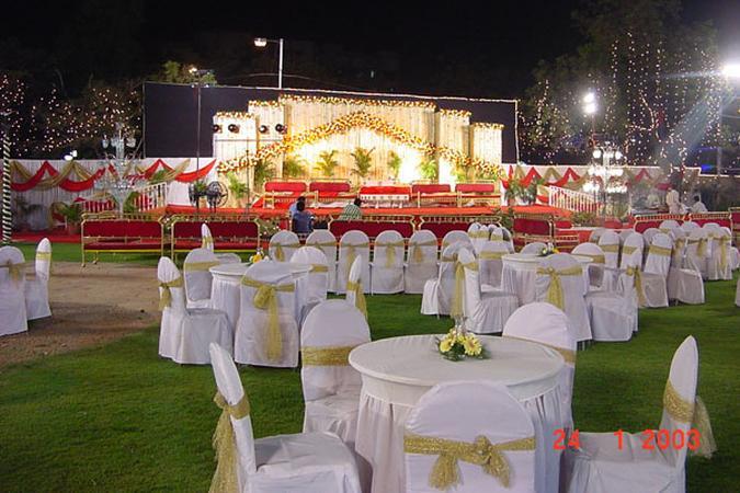 Pradhan Decorators | Baroda | Decorators