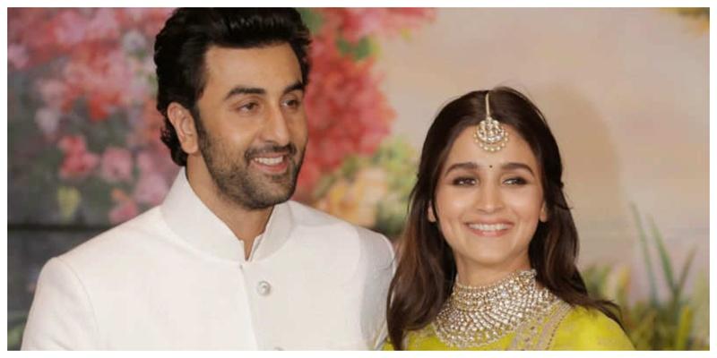 December Wedding for Ranbir Kapoor and Alia Bhatt!