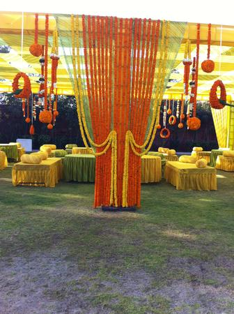 New Rankawat Tent & Productions | Jodhpur | Decorators
