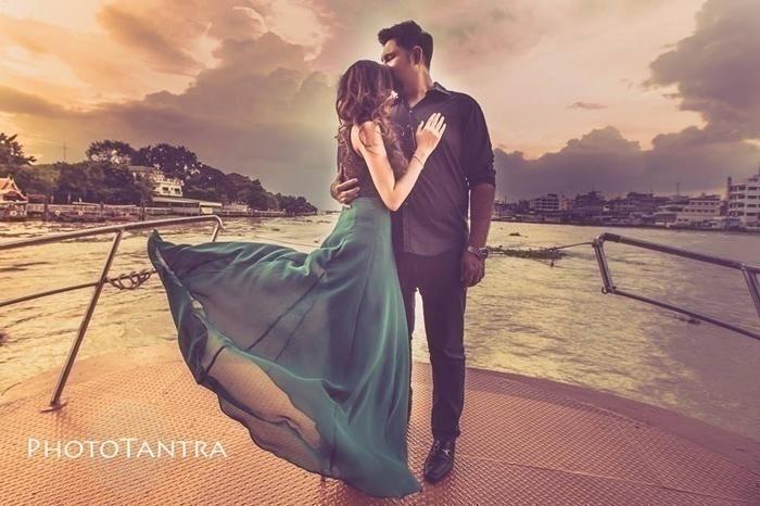Photo Tantra
