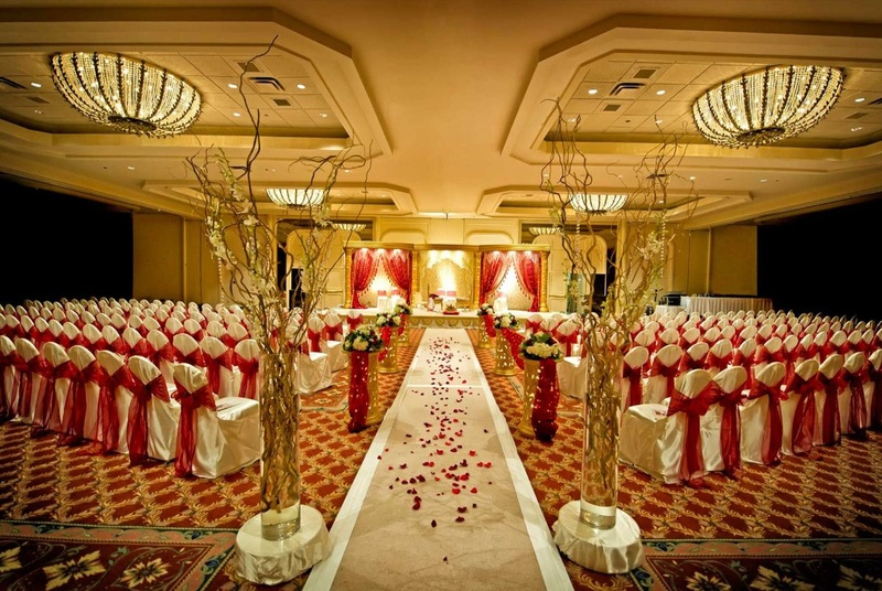 Affordable wedding venues in Vile Parle to Celebrate your Wedding Celebrations