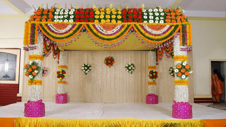 Santhosh mahal kalyana mandapam, Triplicane, Chennai | Banquet Hall &  Mantapa / Convention Hall in Triplicane | Weddingz