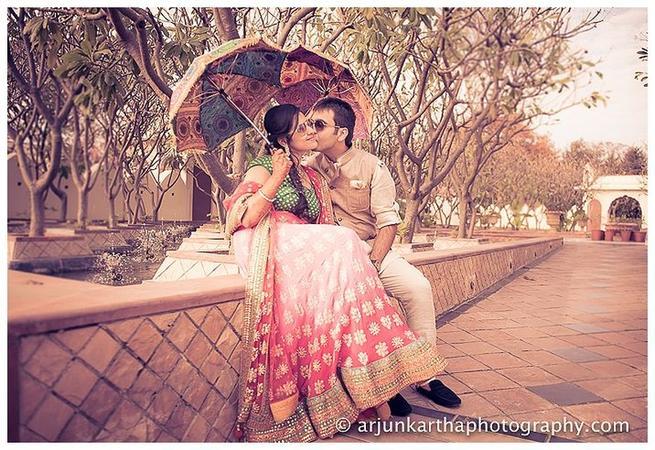 Arjun Kartha Photography | Delhi | Photographer