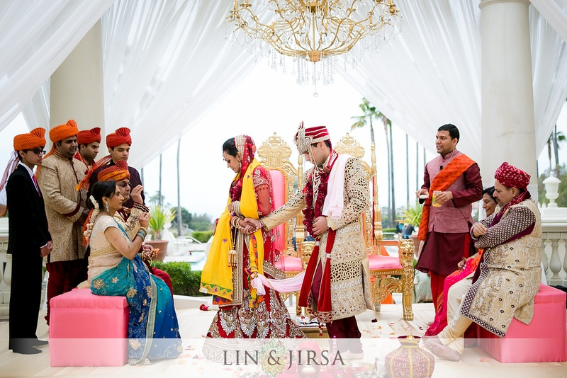 Best Small Weddings In Indian Cities That You Won't Forget For Years To Come