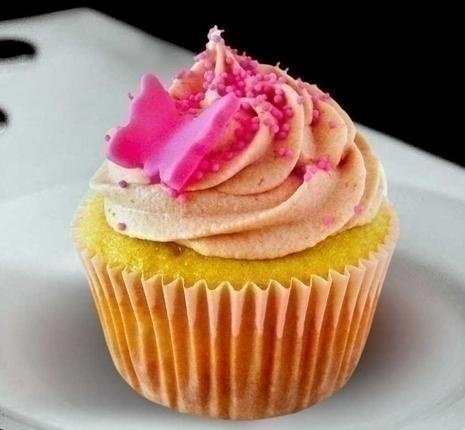 GULKHAND CUP CAKES
