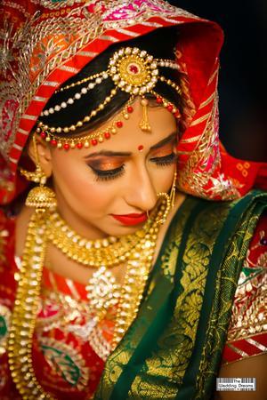 The Wedding Dreams  | Mumbai | Photographer