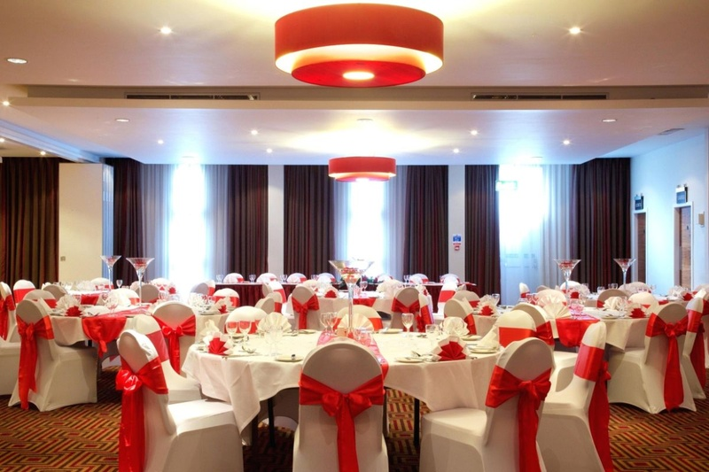 Top 5 Small Wedding Venues In Gurgaon For Your Big Day