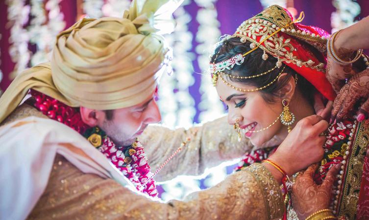 Jay Photographer Studio | Jaipur | Photographer