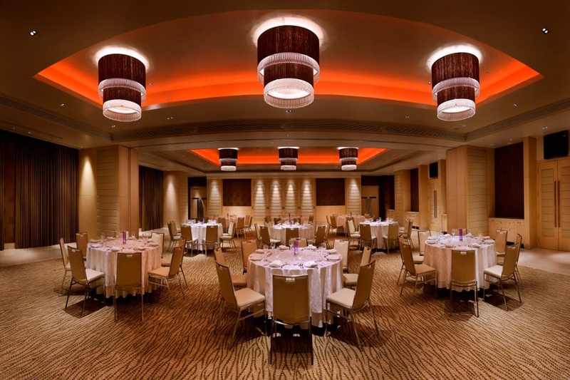 Best Wedding Halls in Ranchi to Celebrate your Wedding in Grand Style