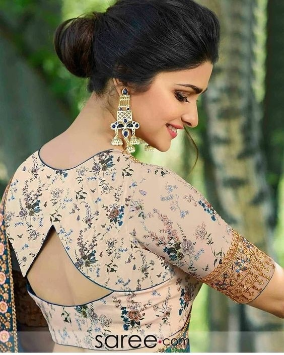 News Page 39 Of 153 Buy Lehenga Choli Online,Lightning Bolt Design Hair