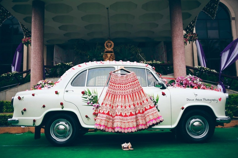 Top 10 Wedding Photographers in Bangalore Known for Creating Masterpieces