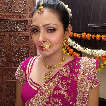 Glitter and gloss by Sneha | Mumbai | Makeup Artists
