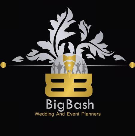 Bigbash Wedding And Event Planners Ltd. | Jaipur | Wedding Planners