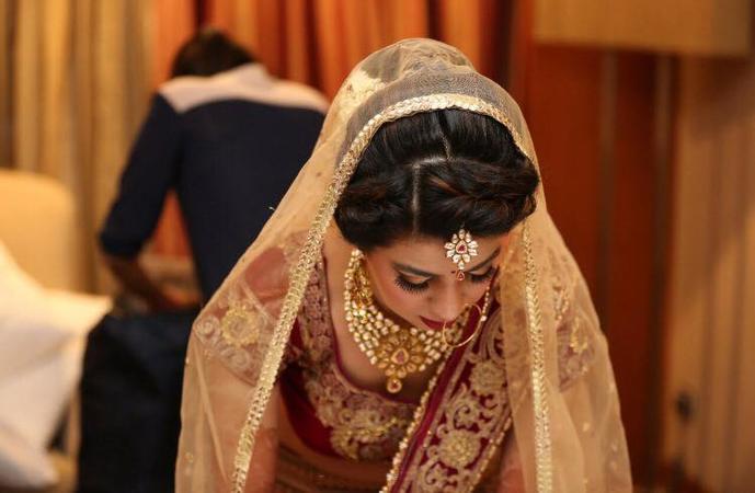 Sohni Juneja   Delhi   Makeup Artists