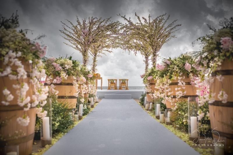 Popular Wedding Lawns in Kalyan, Thane