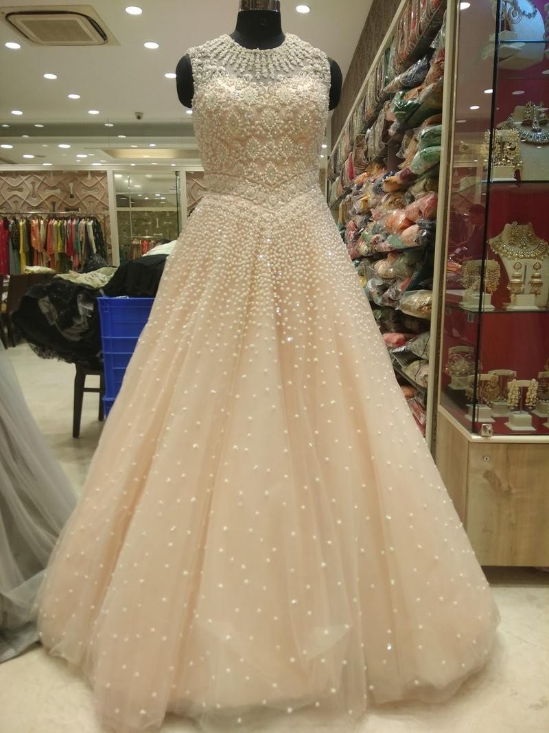1766191549 Pakistani Wedding Dresses Shop Online – DACC