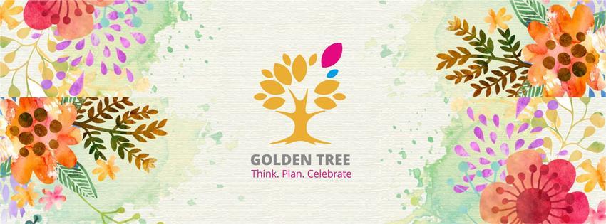 Goldentree Weddings | Goa | Wedding Planners