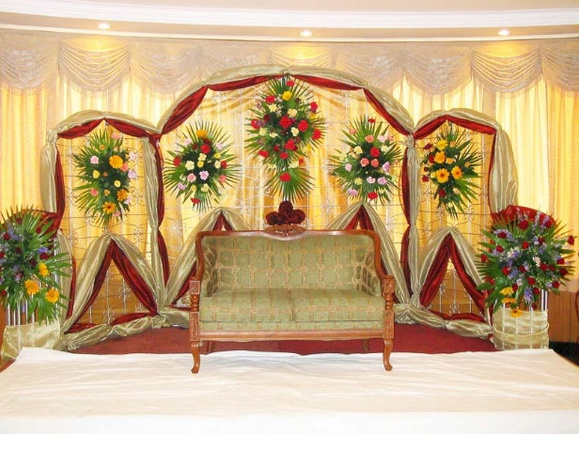 Hotel Mahal Ferozepur Road Ludhiana - Banquet Hall