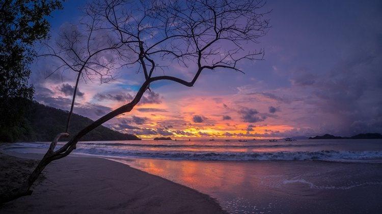 m_Costa Rica 1