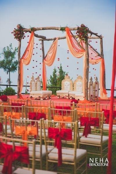 20 Best Mandap Decoration Ideas Blog