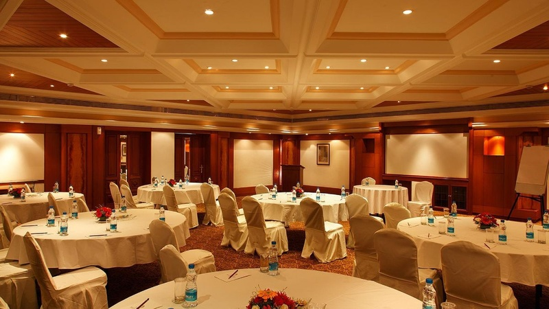 Banquet halls in Indira Nagar, Bangalore for a Perfect Wedding Celebration