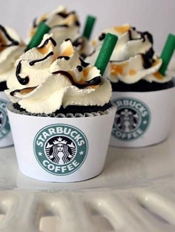 Love Starbucks?