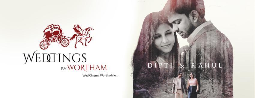 Weddings By Wortham   Delhi   Photographer
